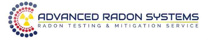 Advanced Radon Systems Logo