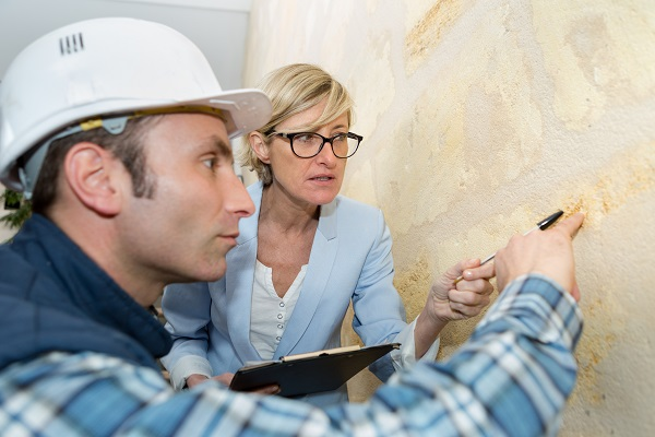 6 techniques to detect radon