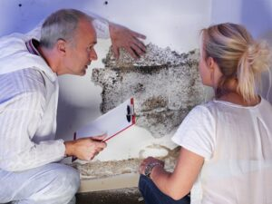 how can you test your home for radon