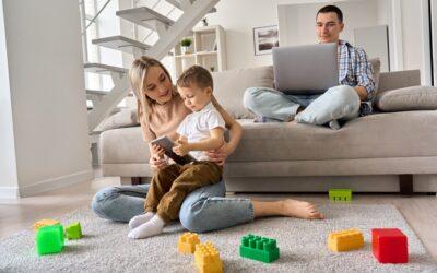 Eliminate Radon to Improve Your Health